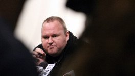 Why you should care about the Dotcom proceedings