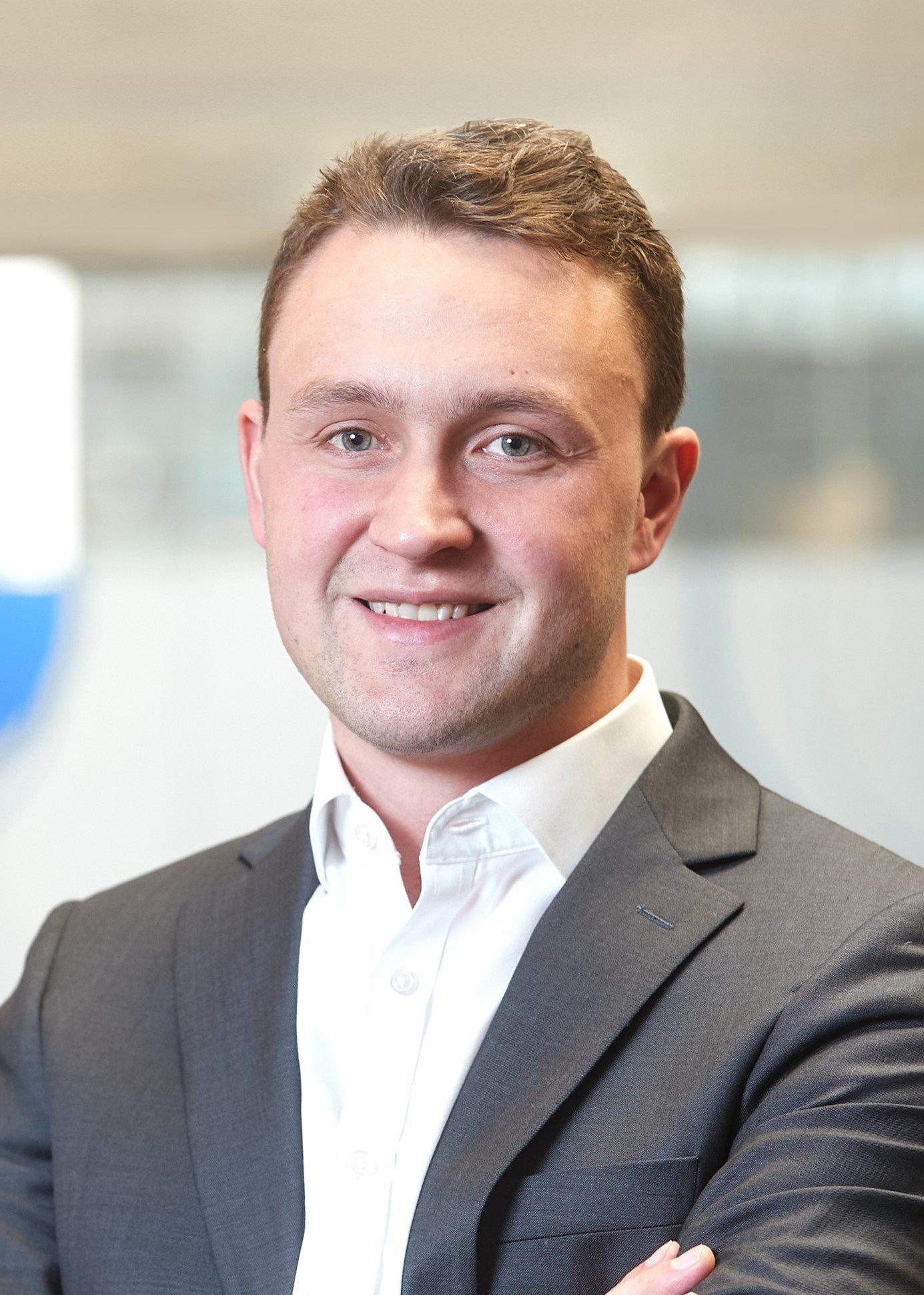 Schofield Sweeney promotes five lawyers   Yorkshire Legal