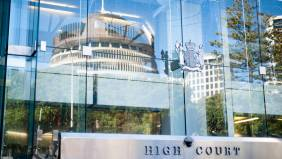 High Court releases judgment on Level 4 lockdown
