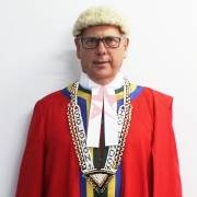 New Zealander appointed as High Court judge in the Solomon Islands