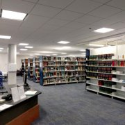Our library services are available at Alert Level 2